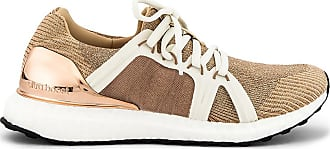 Adidas by Stella McCartney Low Top Sneakers for Women