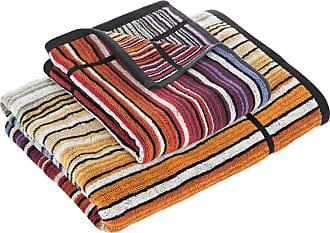 Missoni Home Tabata Towel - 159 - 2 Piece Set