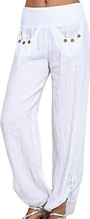 Lazzboy Sommerhosen für Damen − Sale: ab 4,70 € | Stylight