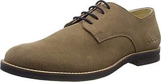 Chaussures De Ville Kickers pour Hommes : 89 articles | Stylight