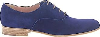 Unützer Lace up shoes