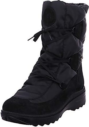 Stiefel −20Stylight für Romika® bis zu DamenJetzt n0wPkNX8O