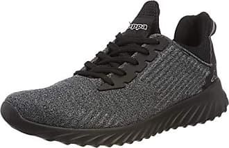 Zapatillas Kappa para Hombre  136+ productos  88f7fe8268ed7