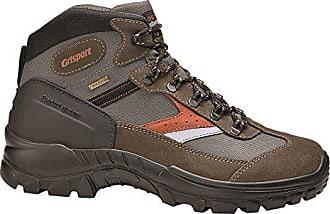 3098964d7735f9 Grisport Unisex Schuhe Herren und Damen Trekking Mid Trekking- und  Wanderstiefel