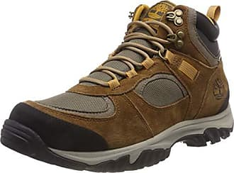 Chaussures En Cuir Timberland pour Hommes : 129 articles
