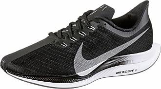 Nike Schuhe: Bis zu bis zu −50% reduziert | Stylight