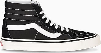 Scarpe In Pelle Vans®: Acquista da € 39,99+ | Stylight