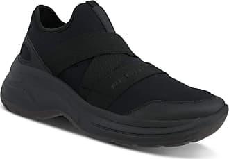 Ferracini Sneaker Rio 44