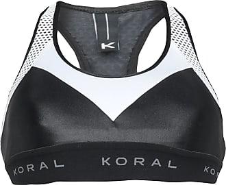 Koral TOPWEAR - Top su YOOX.COM