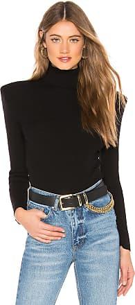 A.L.C. Addison Sweater in Black