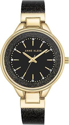 Anne Klein Womens watch Anne Klein AK/1408BKBK