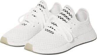 Adidas® Sneaker: Shoppe bis zu −53% | Stylight