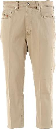 ddc6d0fcb5d10c Diesel Jeans für Herren  35+ Produkte bis zu −59%