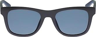 1054f4a05a85c Lacoste Óculos de Sol Lacoste L790S 024 52 - Feminino
