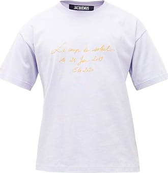 Ladies Jimi Hendrix Peace Flag Black Scoop T-Shirt Womens Music Tee