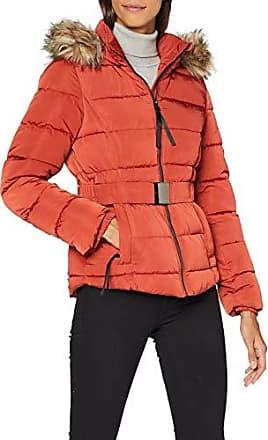 Garcia® Jacken für Damen: Jetzt bis zu −64% | Stylight