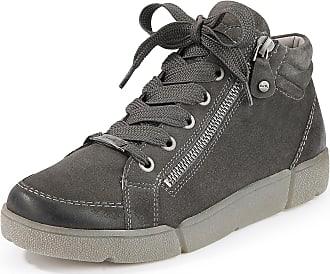 size 40 918ec 6a44f Ara Stiefel: Sale ab 28,51 € | Stylight