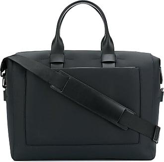 Troubadour Taschen Bolsa para notebook 24 Hour - Azul