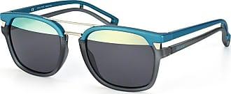 Police Solglasögon för Herr: 47+ Produkter | Stylight