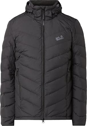 wholesale dealer 71244 e7359 Jack Wolfskin Jacken: Sale bis zu −20% | Stylight