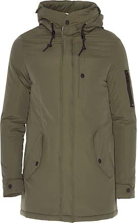 b91f39335 Brave Soul® Winter Coats − Sale: up to −71% | Stylight