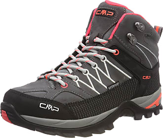 f92c6bd91f7e Women s Hiking Boots  979 Items at £15.30+