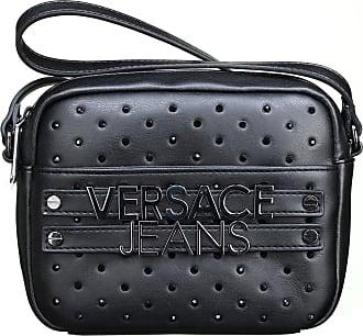 0feb498c1a91 Sacs À Main Versace pour Femmes - Soldes   jusqu  à −50%   Stylight