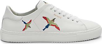 Axel Arigato Sneaker Clean 90 weiß