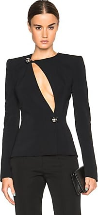 Women S Business Suits Now 56 Items Up To 66 Stylight