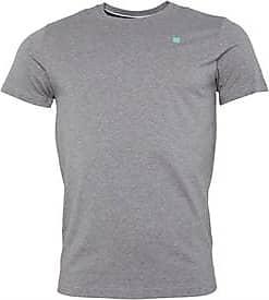 Kappa RBB Real Betis short sleeve t-shirt