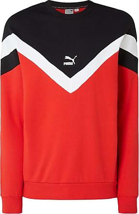 Puma Sweatshirts: Sale bis zu −62%   Stylight