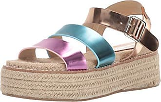 b8c193abba7 Coolway® Wedges − Sale: at USD $24.55+ | Stylight
