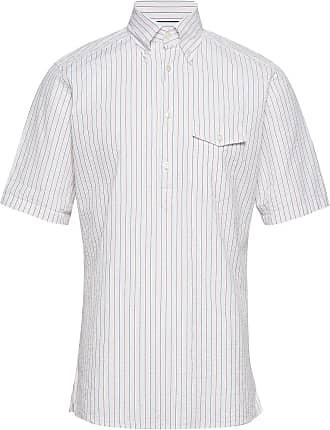 Randiga Skjortor − 460 Produkter från 10 Märken   Stylight