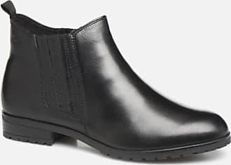 temperament shoes purchase cheap 100% quality Schuhe von Caprice®: Jetzt bis zu −20%   Stylight