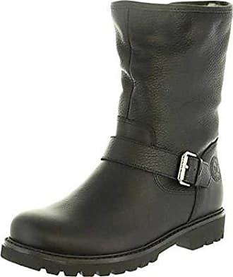 020846e860ffe1 Panama Jack Stiefel für Damen − Sale  bis zu −20%