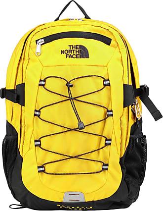 official store later picked up The North Face® Il Meglio della Moda: Acquista Ora fino a ...