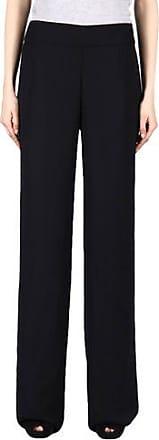 Armani PANTALONES - Pantalones en YOOX.COM