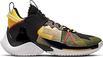Nike Jordan Sneaker: Bis zu ab 43,00 € reduziert | Stylight