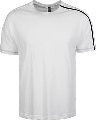 Wit adidas T Shirts: Winkel tot </p>                                             </div>                 </div>             </div>         </div>                   <!--eof Product Price block -->          <!--bof free ship icon  -->                 <!--eof free ship icon  -->          <!--bof Product description -->                     <div id=