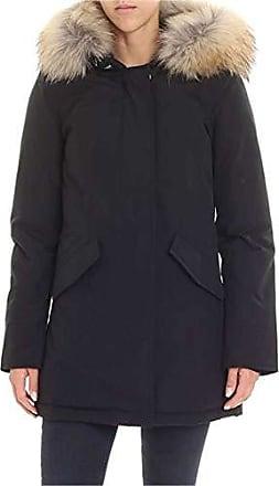 check out b6312 e6aaa Woolrich Jacken: Sale bis zu −65%   Stylight