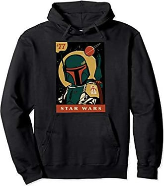 Boba Fett Christmas Sweater.Star Wars Sweaters Must Haves On Sale At Usd 23 14
