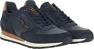 Schoenen van PME Legend®: Nu tot −59% | Stylight
