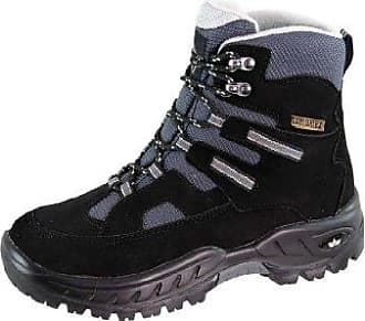 huge discount 79ea1 5fa6e Lico Snowboots: Sale ab 35,39 € | Stylight