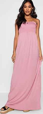 Schulterfreie Kleider (60Er) von 10 Marken online kaufen