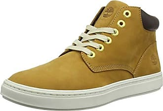 Sneakers Timberland da Donna  fino a −67% su Stylight b6d8c7d01cd