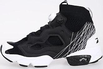 Reebok Fabric INSTAPUMP FURY OG Sneakers Größe 8,5