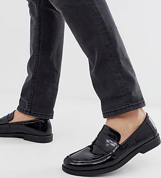 Zign desert boots neri scamosciati con suola preformata