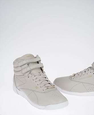 Reebok Leder Sneaker: Sale bis zu −70% | Stylight