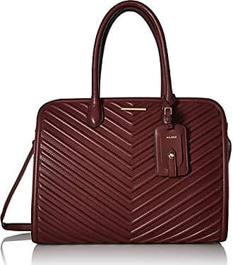 af9e84e36ee Aldo® Bags − Sale: at USD $10.22+ | Stylight