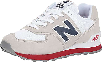 New Balance 574: Must-Haves on Sale at $59.89 | Stylight